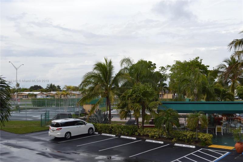 12  Ventnor A  Unit 12, Deerfield Beach, FL 33442-2436