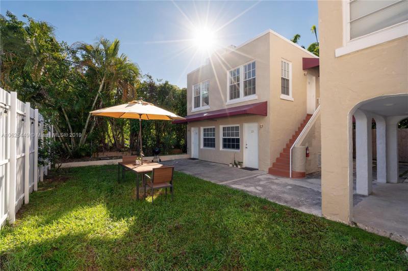 320  80 ST , Miami Beach, FL 33141-