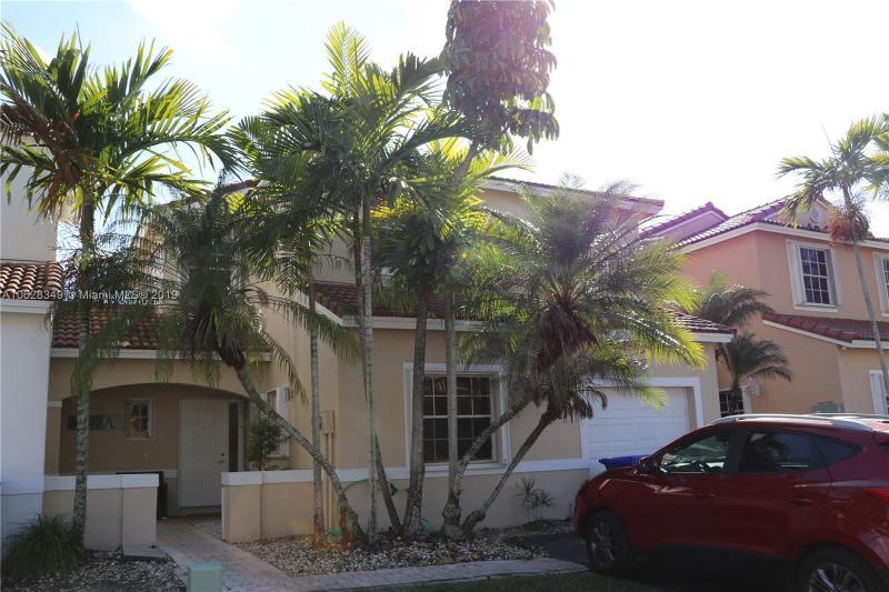 17213 NW 6th Ct , Pembroke Pines, FL 33029-3182