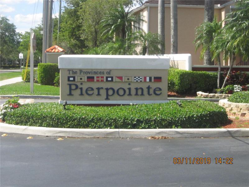 Property ID A10634949