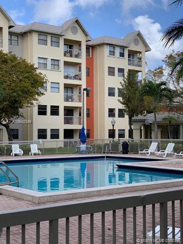 8180  Geneva Ct  Unit 123, Doral, FL 33166-4655