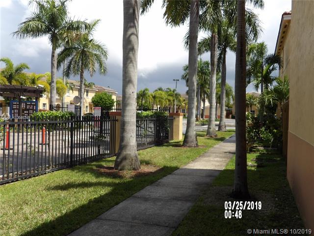8013 W 36th Ave 1, Hialeah, FL, 33018