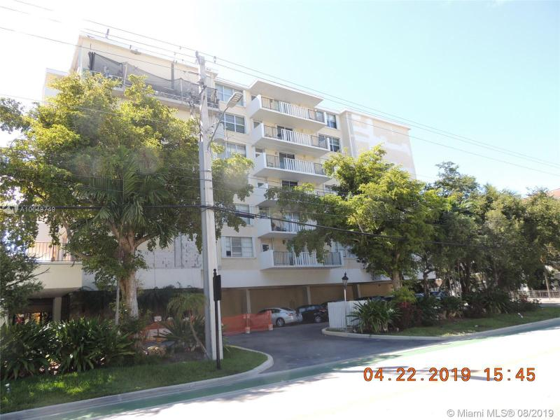 9270 W Bay Harbor Dr  Unit 5, Bay Harbor Islands, FL 33154-2766