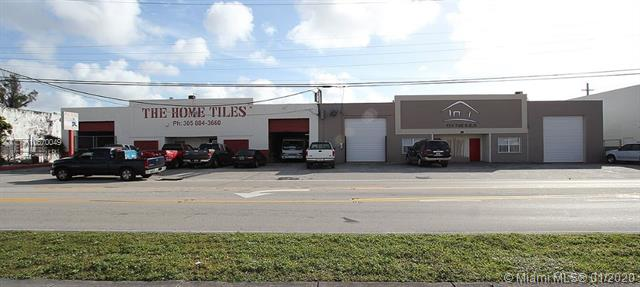 51 E 10th Ave 91, Hialeah, FL, 33010