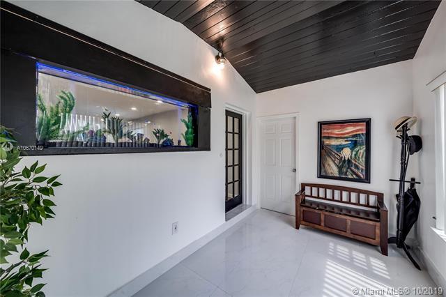 180 Navajo St, Miami Springs, FL, 33166