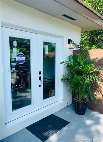 1345 NW 7th Avenue, Fort Lauderdale, FL, 33311