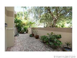 101 SE 15 AVE C, Fort Lauderdale, FL, 33301