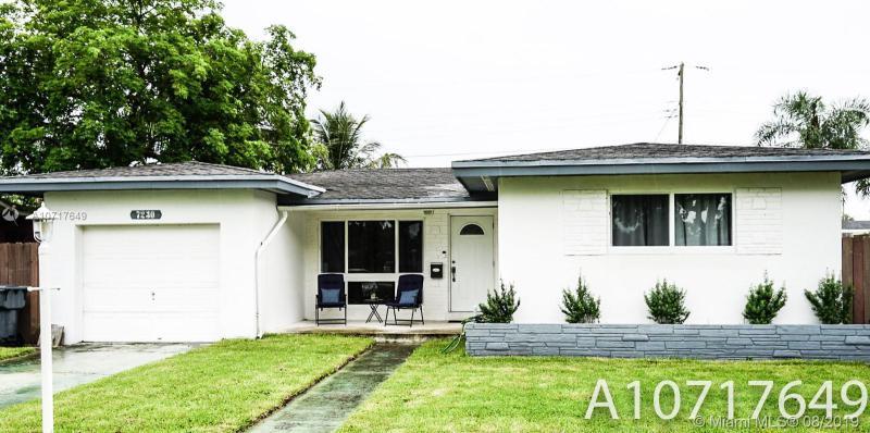 Property ID A10717649