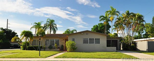 Property ID A10723749