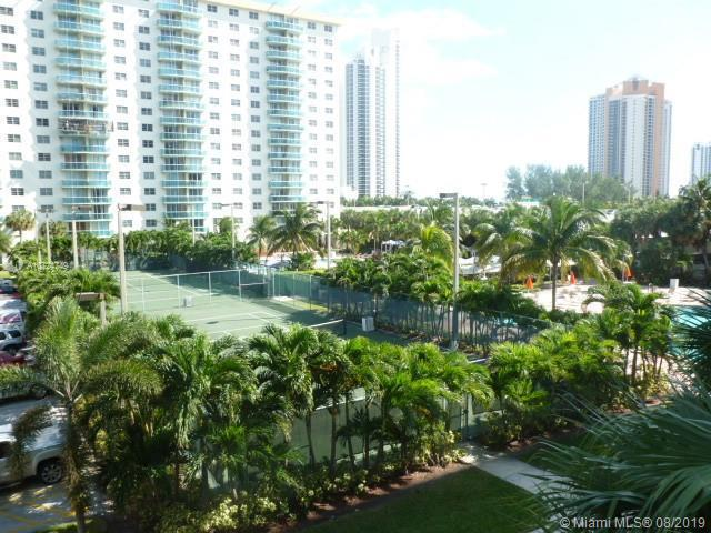 19380 Collins Ave 314, Sunny Isles Beach, FL, 33160