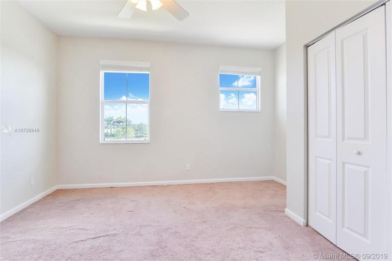 4053 Cascada Cir 4053, Cooper City, FL, 33024