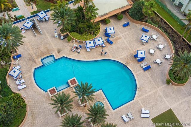 17555 Collins Ave 1803, Sunny Isles Beach, FL, 33160
