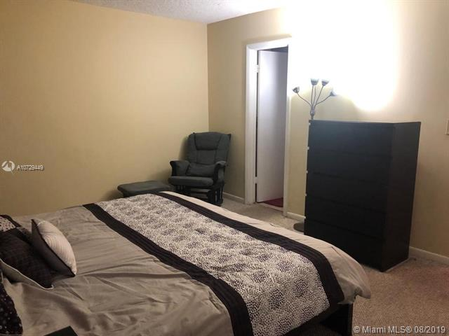284 NW 106th Ave 0, Pembroke Pines, FL, 33026