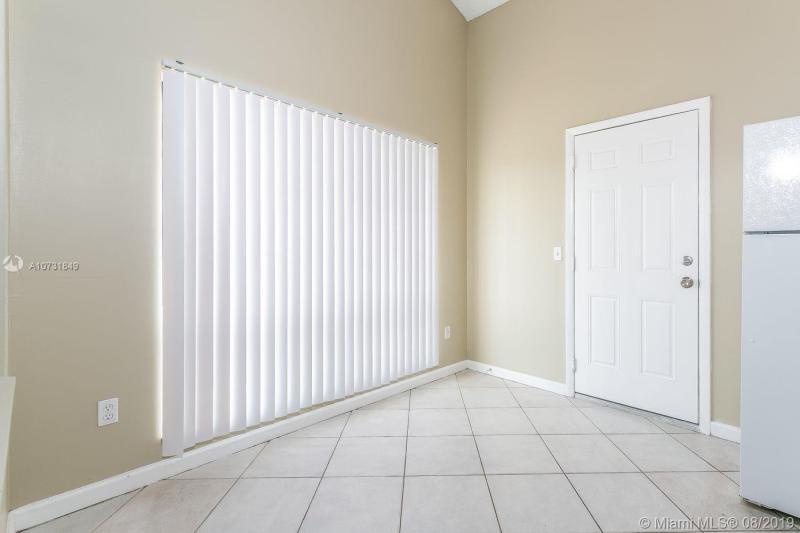 8403 Garden Gate Pl, Boca Raton, FL, 33433
