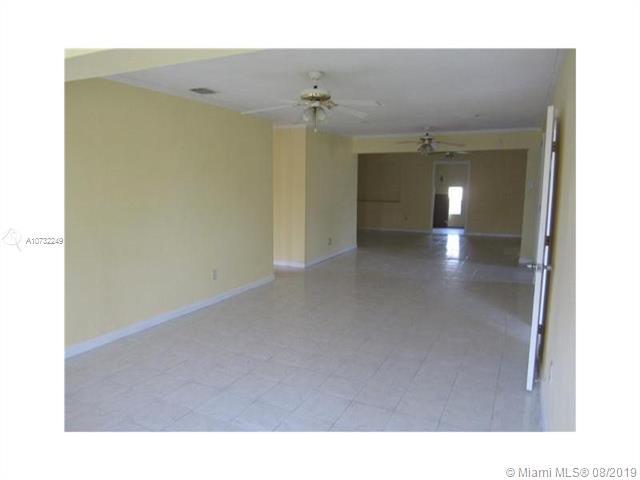 3120 SW 37th Ave 0, West Park, FL, 33023