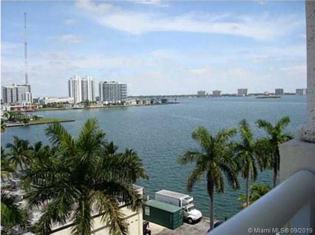 1625 Kennedy Cswy 608A, North Bay Village, FL, 33141