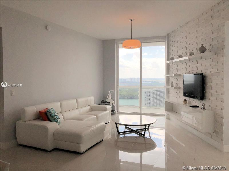 15811 Collins Ave 2705, Sunny Isles Beach, FL, 33160