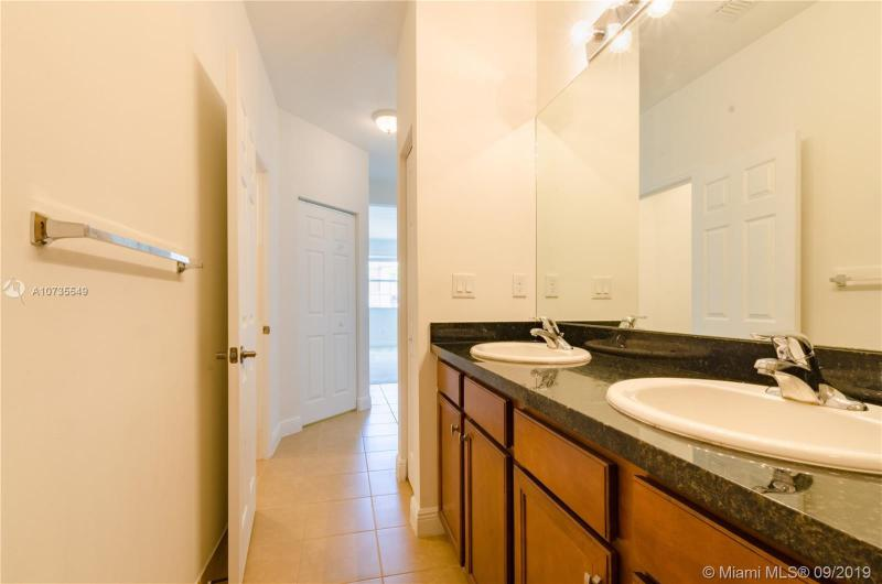 14742 SW 10th St 10509, Pembroke Pines, FL, 33027