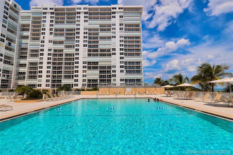 4300 N Ocean Blvd 20M, Fort Lauderdale, FL, 33308