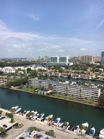 100 Bayview Dr PH29, Sunny Isles Beach, FL, 33160