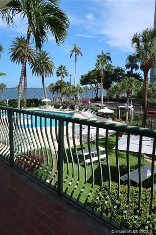1408  Brickell Bay Dr,  Miami, FL