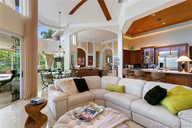 23 St George Pl, Palm Beach Gardens, FL, 33418