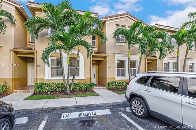 15732 SW 41st St,  Miramar, FL