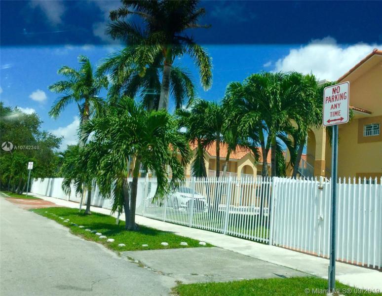 7011 W 29TH Ave 101, Hialeah, FL, 33018