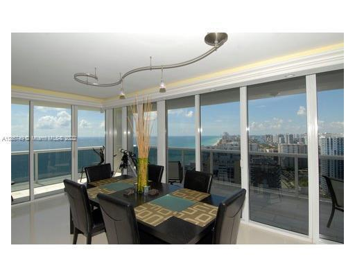 Hallandale Residential Rent A1536749