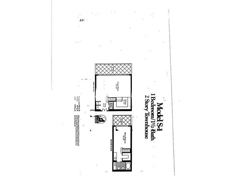 A2136049 | 1000 Venetian Way, Unit 1012, Miami Beach FL 33139
