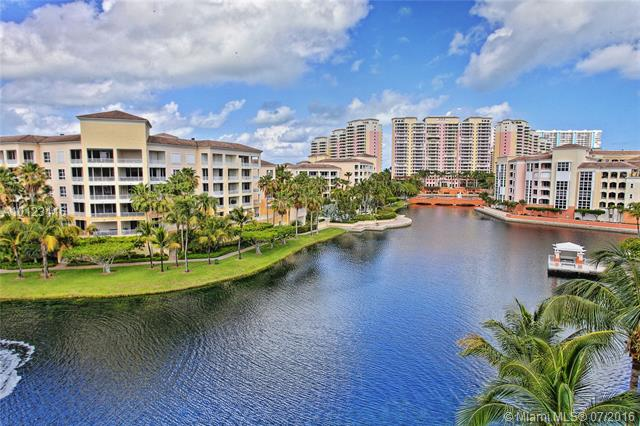 Key Biscayne Residential Rent A10123116