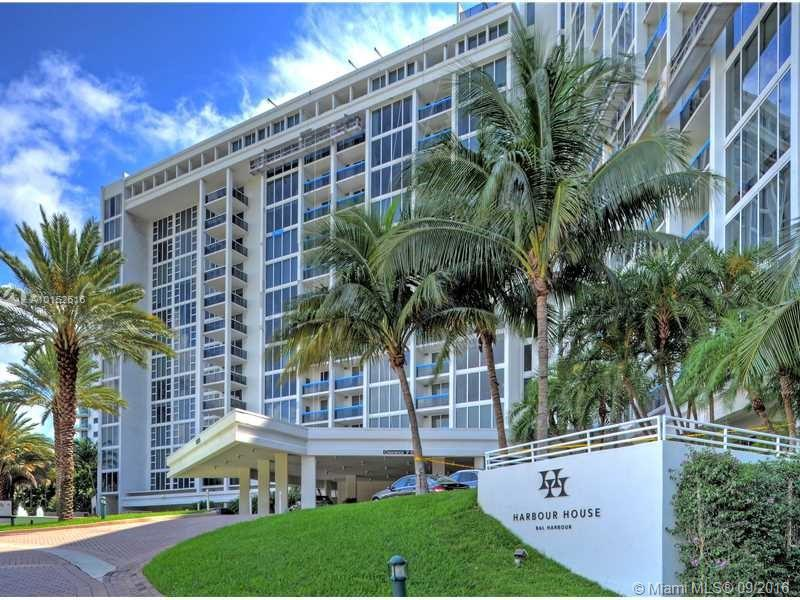 Bal Harbour Residential Rent A10152616