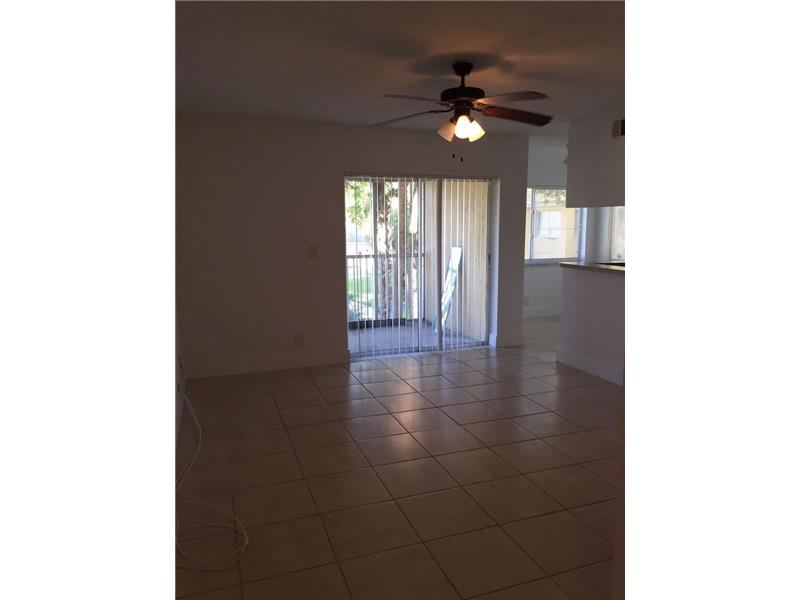 Oakland Park Residential Rent A10167216