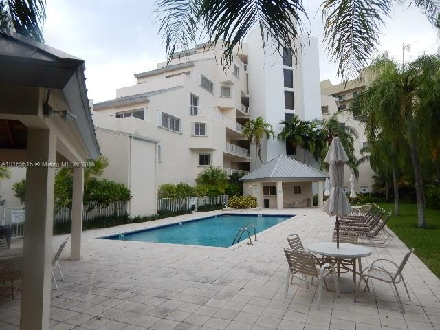 255 SUNRISE DR  Unit 108, Key Biscayne, FL 33149