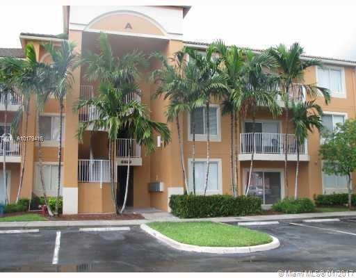 Davie Residential Rent A10179416
