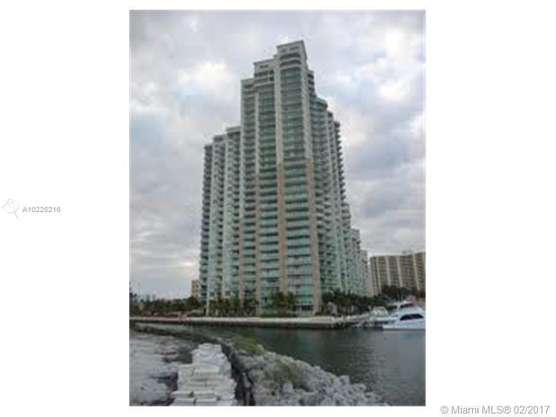 3330 190th St  Unit 1516, Aventura, FL 33180