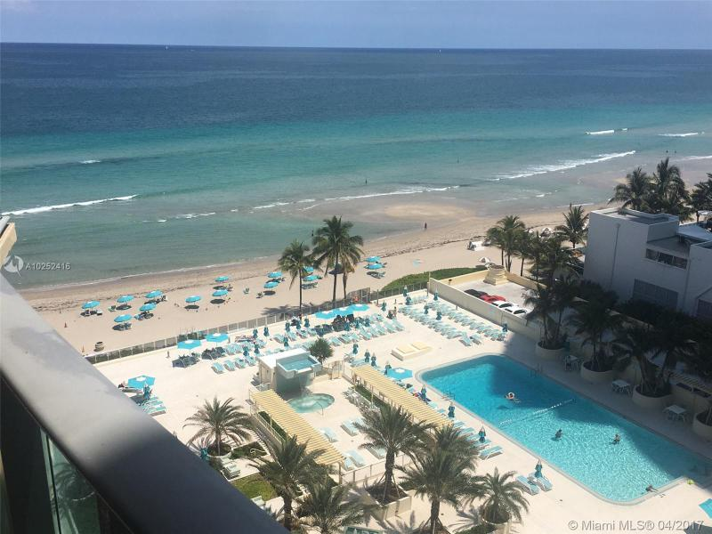 2501 Ocean Dr  Unit 1538, Hollywood, FL 33019