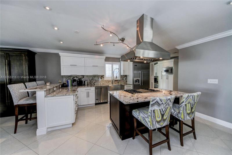 For Sale at  12540 N Bayshore Dr North Miami  FL 33181 - Coronado Harbor - 2 bedroom 2 bath A10253316_3