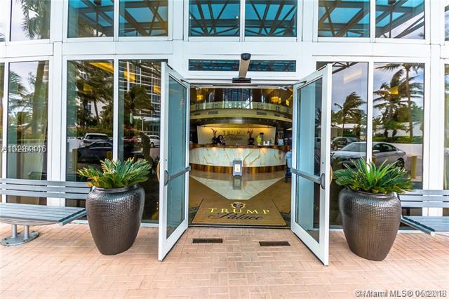 18101  Collins Ave  Unit 704, Sunny Isles Beach, FL 33160-