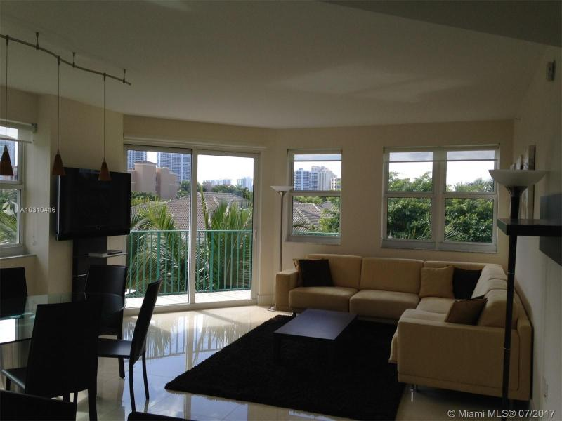 Photo of 19900 E Country Club Drive #301, Aventura, FL 33180
