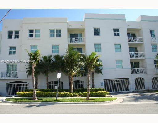 Surfside Residential Rent A10346816