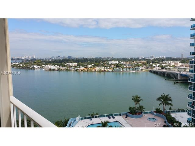 Photo of 1865 79th Cswy Street #14M, North Bay Village, FL 33141