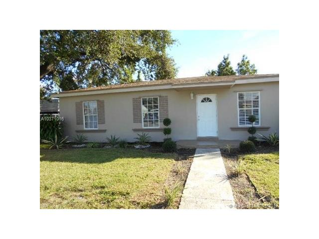 2950 Nw 151st Ter