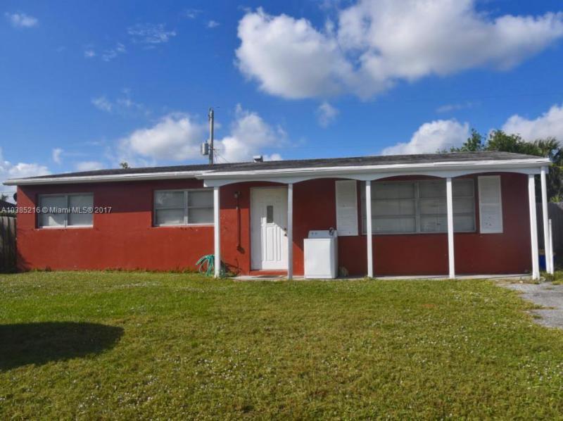 Property ID A10385216