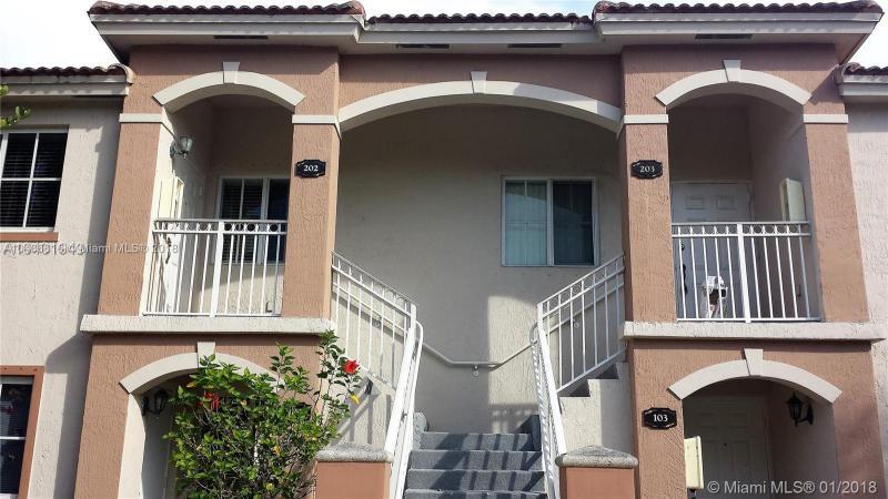 Property ID A10406616