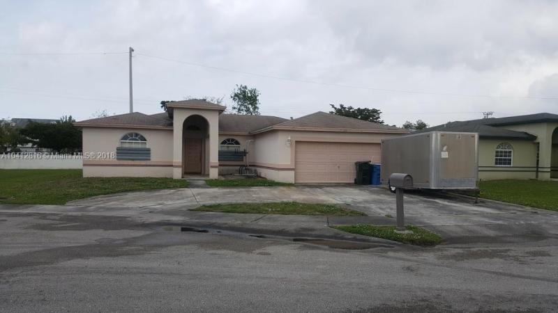 3401 NW 44TH ST  Unit 202, Oakland Park, FL 33309-