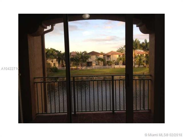 6700 924 NW 114th Ave  Unit 924, Doral, FL 33178-5548