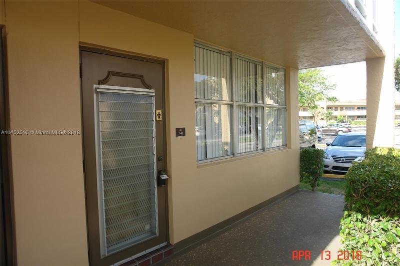 4740 NW 21st St  Unit 401, Lauderhill, FL 33313-3561
