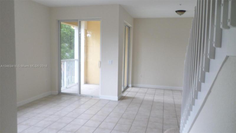 1127 Shoma Drive, Royal Palm Beach FL 33414-