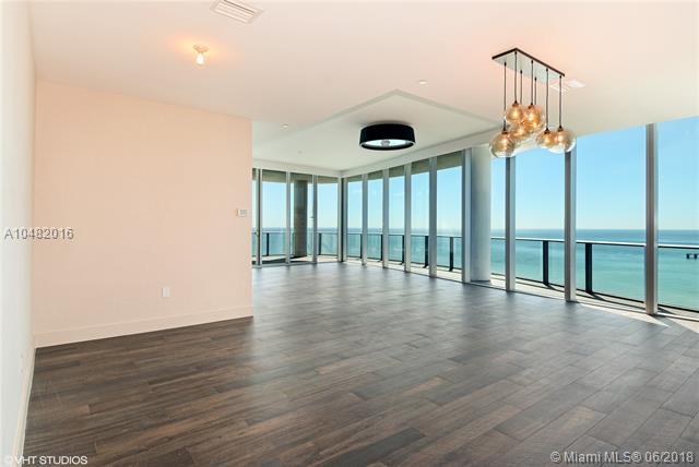 17475 Collins Ave 1202, Sunny Isles Beach, FL, 33160